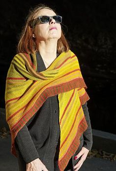 fall in creuse Knit Patterns, Tour, Ravelry, Knot, Knitting, Crochet, Fashion, Projects, Tricot