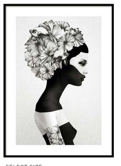 Framed Art Prints, Canvas Prints, Fine Art Prints, Pop Art Bilder, Rome Art, Power Trip, Illustrator, Alphonse Mucha, Stonehenge