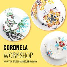 Inscrições aqui: http://www.coronela.com.br/pd-2206a9-workshop-coronela-18-07-2015.html