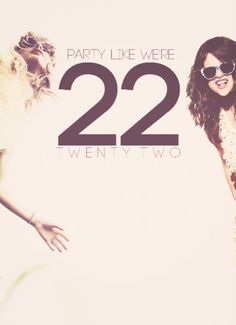 22 more followers til 100 trying to get 100 by summer :D THANK YOU