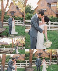 Longshadow Ranch Wedding Temecula Ca Carrie Johnson Photography