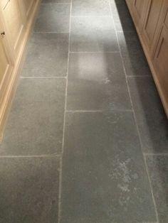 Denham floor tiles Neptune