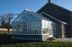 Ideal Homes Ltd, London's top conservatory company - DISCOUNT - instant online quote for UK conservatories Edwardian Conservatory, Conservatory Design, Conservatories, Ideal Home, Home Improvement, Living Spaces, House Design, London, Touch