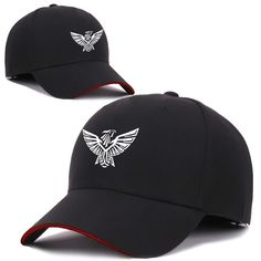 a4719a6a363 Assassin s creed baseball cap adult hat snapback one size cap glow in the  dark 1
