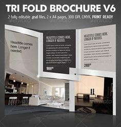 7 best brochure images page layout brochure ideas editorial design rh pinterest com
