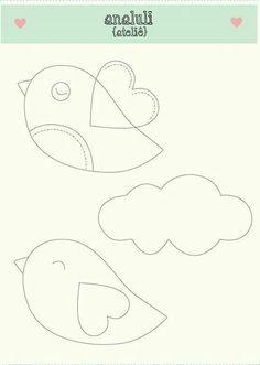 Uccellini: