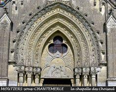 79MOUTIERS-S-CHANTEMERLE_chapelle_120.jpg