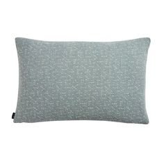 OYOY Tenji Cushion