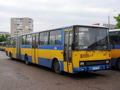 19 April 2014 – Myn Transport Blog Busse, Czech Republic, Transportation, April 19, Blog, Bohemia