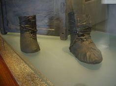 Historisk museum, Oslo, Norway cz1 .( photo credit: E.McGuire )