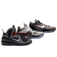 b612d86177 97 Best Shoes images