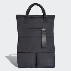 Рюкзак Top adidas Originals. Купить на сайте. Доставка в Москва 57701b1559a58
