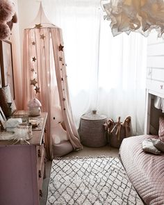 5 Small Kid's Rooms Done Right