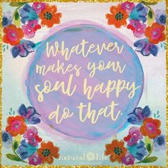 """""""... Of this be sure, you do not find the happy life. You make it.""""- Thomas S Monson☺️"""