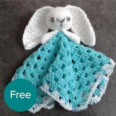 3 fabulous FREE patterns, NEW yarns + fun projects!