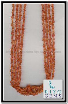 Loose Semi precious Beads Jewelry by Riyo Gems www.riyogems.com