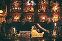 Team work makes the dream work.  #craftcocktail #cocktailshaker #cocktailoftheday #artisancocktails #cocktaillife #cocktaillovers #cocktailculture #cocktailart #imbibe #onmytable #f52grams #moodofmytable #barstaff #lifeandthyme #myopenkitchen #storyofmytable #foodandwine #thekitchn #mycommontable #forkyeah #bhgfood #huffposttaste #foodgawker #tastespotting #balithisweek #balikerja #whatshappening #amazingbali #whattodoinbali #balilifestyle