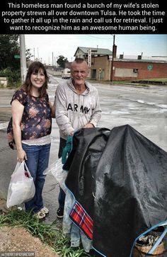 homeless-man-returns-property-faith-in-humanity-restored.jpg 620×955 pixels