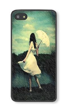 iPhone 5/5S Phone Case DAYIMM Girl Umbrella Black PC Hard Case for Apple iPhone 5/5S Case DAYIMM? http://www.amazon.com/dp/B017LBVY7S/ref=cm_sw_r_pi_dp_XFvpwb1A4G5QS