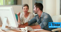 1 Year Installment Loans- Loan Aid to Overcome Fiscal Issues