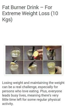 Weight loss medication for pcos photo 1