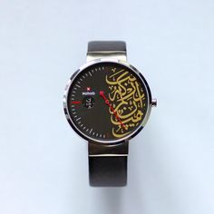 @xahabwatches الوقت من ذهب ان لم تدركه ذهب Gold Print, How To Memorize Things, Arabic Calligraphy, Product Launch, Time Time, Elegant, Digital, Creative, Instagram