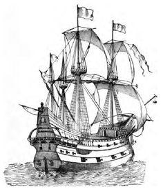 39 Meilleures Idees Sur Dessin De Navire Dessin De Navire Navire Bateaux