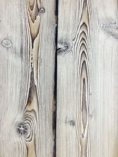Byakko - Burnt Larch White Shou Sugi Ban | Venetia Harrison | LinkedIn