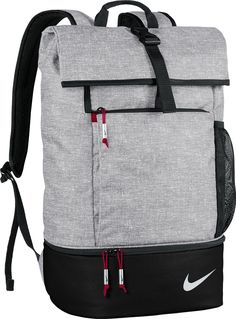 new styles 5ea6d 2ee84 Nike Sport Gym Laptop Backpack. Sac À Dos ...