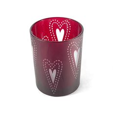 !!!JETZT NEU!!! Shot Glass, Planter Pots, Tableware, Home, Dinnerware, Tablewares, Place Settings, Haus, Homes