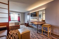 If you have ever been looking that could give you all these comforts than opt for an Affordable hotel search Niagara Falls on search engines and you will find the best options suiting your budget and needs.