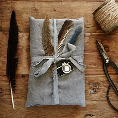 Personal Shopper Margit hat euch die stylishsten Geschenkideen aus den Online-Shops zusammengestellt – für eure Liebsten und Kleinigkeiten zum Wichteln unter 12 Euro: https://www.3compliments.de/newsletter-2015-11-27… Viel Spaß beim Stöbern!