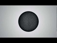 ▶ Spherikal - YouTube