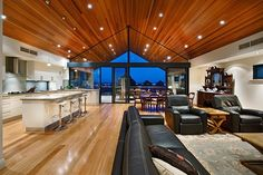 Accredited Perth luxury home builders. Specialising in stunning custom home design and build. Build your dream home. Speak with Cam today, call 08 9383 Custom Built Homes, Custom Home Builders, H Design, House Design, Custom Design, Interior Architecture, Interior Design, Beautiful Home Designs, Home Garden Design