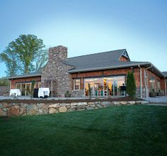 The Arbors Events Wedding And Event Venue In Charlotte NC Area