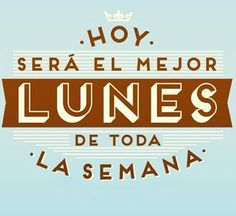 lunes - Google Search