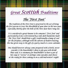 New Irish History Facts Culture Travel Ideas Scottish Gaelic, Scottish Highlands, Scottish Quotes, Scottish Symbols, Scottish Decor, Scottish Clans, Scotch, Scottish New Year, Scottish Holidays