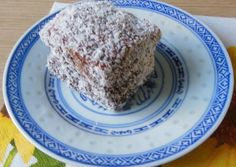 Cake Cookies, French Toast, Pudding, Breakfast, Recipes, Food, Sweets, Morning Coffee, Custard Pudding