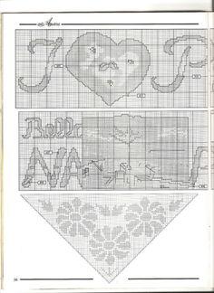 Gallery.ru / Фото #63 - dish towels - patrizia61