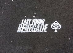 Last young Renegade ♠ All Time Low, All About Time, Indie Pop, Emo Bands, Music Bands, Last Young Renegade, Love You Friend, Let Me Down, Bring Me The Horizon