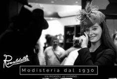 Come del passato la modernità... #modisteria #cappello #cappelli #hat #hats #livorno #toscana #artigianto #madeinitaly #moda #modadonna #fashion #womanfashion #insalike #instalife #l4l #like4like #likeforlike #maredivino #biancoenero #b&w #bn #bw #fotografia #photography