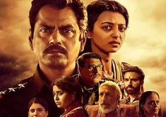 2020 Movies, All Movies, Hindi Movies, Movie Hall, Dark Complexion, Almost Perfect, Haiku, Thriller, Storytelling
