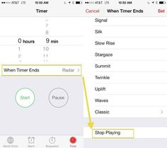 19 iPhone Tricks And Tips