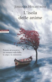 L'isola delle anime by Johanna Holmström - Books Search Engine The Four Loves, Book Corners, This Is My Story, Frank Zappa, Three Words, Still Love You, Smile Because, Nature Quotes, What To Read