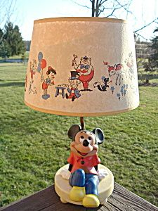 Vintage outerspacethemed mickey mouse metal by samoramichelle vintage outerspacethemed mickey mouse metal by samoramichelle 1200 brodys future bedroom pinterest mickey mouse outer space and mice mozeypictures Images