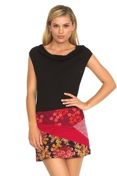 We're offering you the perfect summer collection of women's cotton fashion Buy Skirts Online, Summer Collection, Mini Skirts, Cotton, Pink, Stuff To Buy, Dresses, Women, Fashion