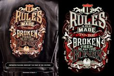 All sizes | OTS Motorcycle Safety Posters | Flickr - Photo Sharing!