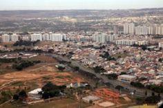Viaduto ligará o Sudoeste ao Parque da Cidade - http://noticiasembrasilia.com.br/noticias-distrito-federal-cidade-brasilia/2014/08/14/viaduto-ligara-o-sudoeste-ao-parque-da-cidade-2/