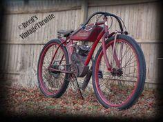 indian-board-track-racer-antique-vintage-cafe-pre-war-bicycle-harley-davidson-1.JPG 1.152×864 pixels