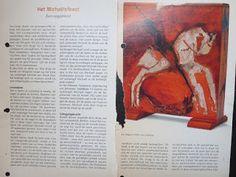 Digitale Bibliotheek: 13nov15 Jaarfeesten van de herfst [6] St Michael...